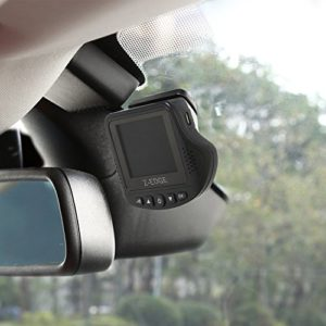 Front And Rear Dash Cam