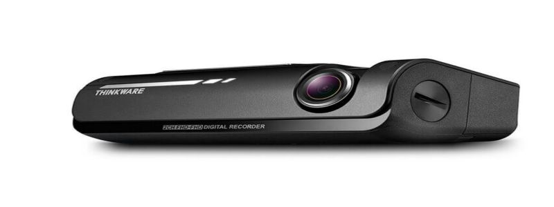 """How To Choose The Best Dual Dash Cam """"TRG Best Buyer's Guide"""""""
