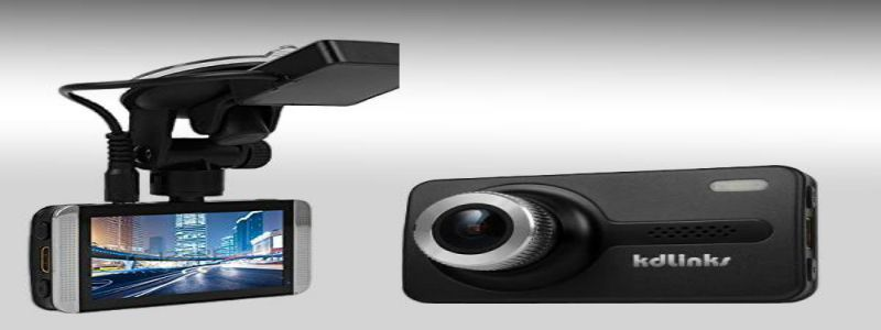 """KDLINKS X1 Full-HD Car Dash Cam Review """"The Users Choice"""""""