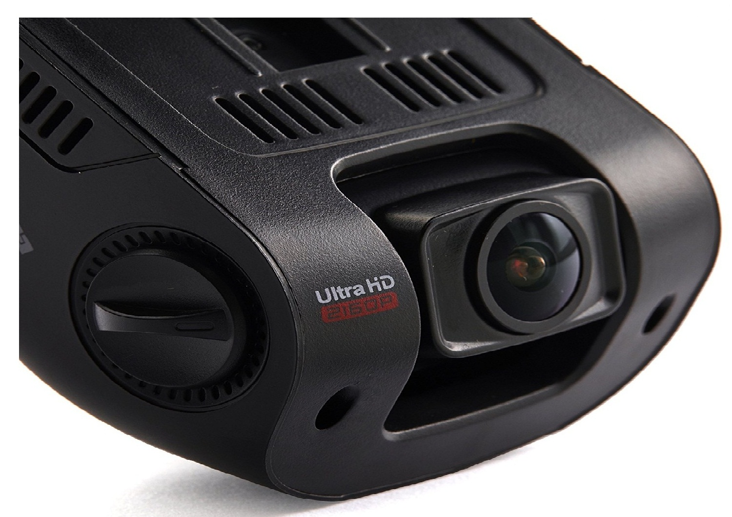 Rexing V1 3rd Generation Front Dash Cam Review