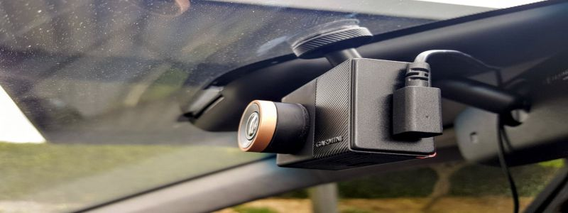 "What Is Dash Cam And Why We Need A Dash Cam ""The Perfect Answer"""