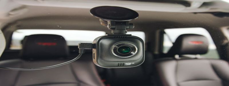 """The Top #3 Best Dash Cam Under 200 Dollars """" Review With Buyer's guide"""""""