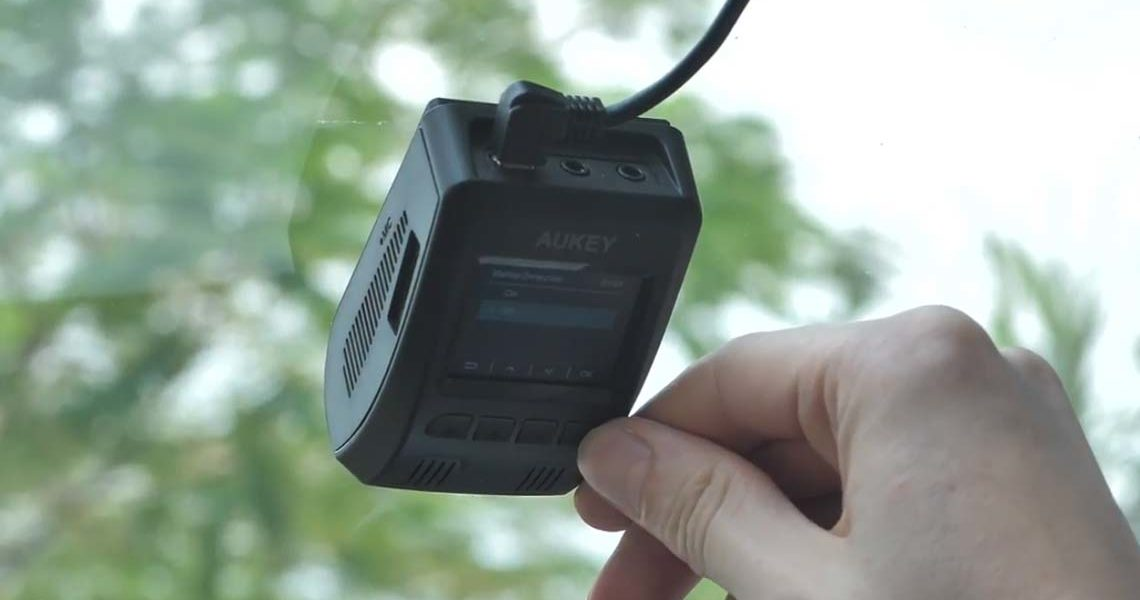 Best Hidden Dash Cam – 8 Top Cameras Tried and Tested