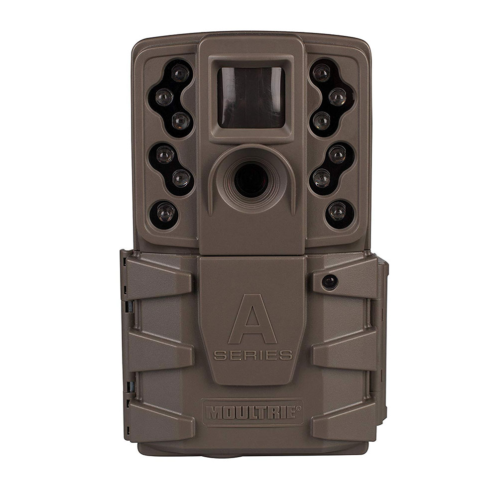 Moultrie A-Series Game Camera